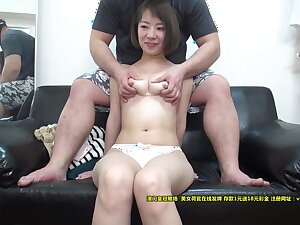 Full Face Appearance 25 Year Old Beauty Of Short Hair Working At A Bowler Girls Chortling On The Tongue Cum Swallowing Gonzo