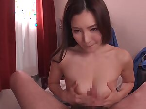 FSDSS-027 [ Ono Yuuko l Aoi ]