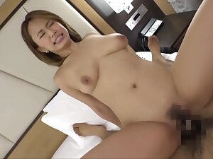 22yo Chinese Hong Slut abused